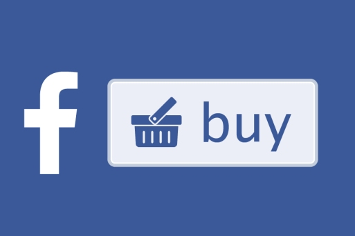 facebook-buy-button